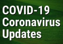 Open news item - COVID-19 Updates