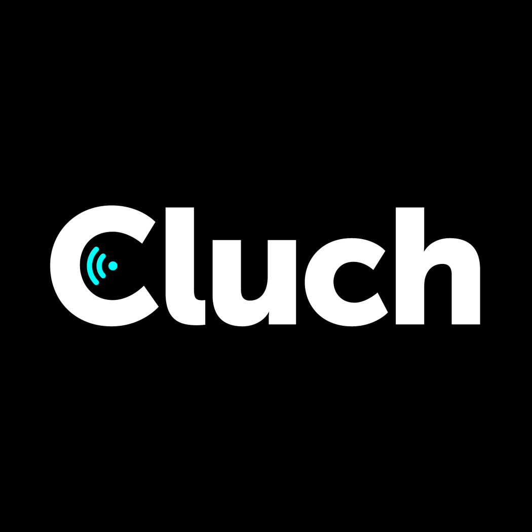 Cluch TV